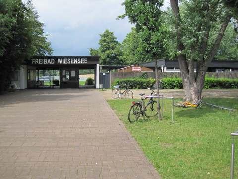 Kurpfalz Radtour 1 3 Seenradtour